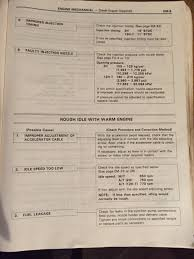 lexus lx470 diesel for sale perth diesel newbie thinks 12h t is underpowered help needed page 2