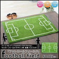 emoor co ltd rakuten global market soccer rug u0026quot football