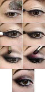make up hochzeit makeup style 1944531 weddbook