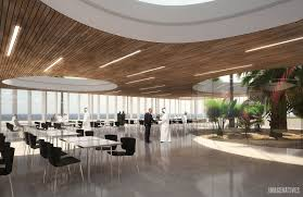 3d restaurant 3d restaurant design pinterest 3d restaurant