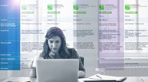 Reconciliation Accounting Resume 45 Sample Resume Quickbooks Experience Resume Templates Tax