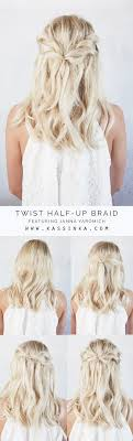 put up hair styles for thin hair best 25 medium hairstyles ideas on pinterest shoulder length