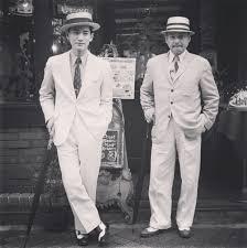 barbers archives page 2 of 3 gentlemen u0027s avenue