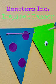 Monster Madness Halloween by 180 Best Kinderfeest Monster Madness Images On Pinterest