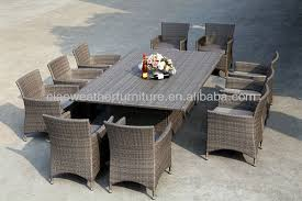 Leisure Rattan Outdoor Furniture Philippines Manila Buy Rattan - Furniture manila