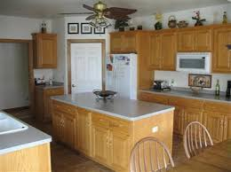 Aurora Kitchen Cabinets Amish Cabinets Kitchen Shop At Home Hudson Oh Cupboards