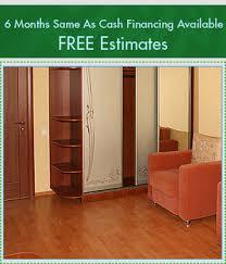 laminate flooring columbus oh budget carpet flooring