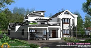 collection new style house design photos home decorationing ideas