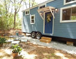 Hgtv Tiny House Goodbye House Hello Home Blog Behind The Scenes Hgtv Tiny