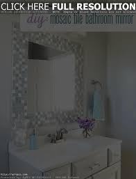 bathroom cabinets bathroom mirror ideas pinterest photo album