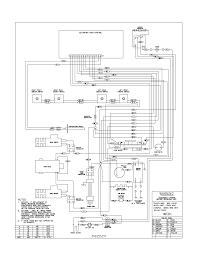 diagram fireplace components diagram