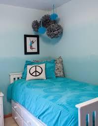 home design pretty and fashionable teen room decor ideas