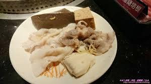 cuisines encastr馥s cuisine 駲uip馥 verte 100 images cuisine am駭ag馥 bois 100