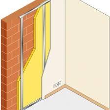 isoler chambre bruit comment isoler une chambre du bruit isolation phonique des murs