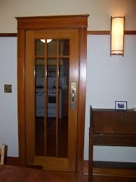 uncategories blue door kitchen kitchen lighting new doors on old