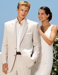 linen clothes for wedding how to wear a linen suit and turn heads your way ownonly