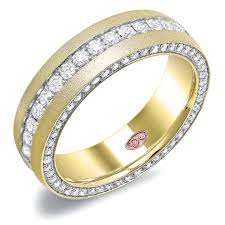 mens engagement rings mens demarco bridal jewelry official blog