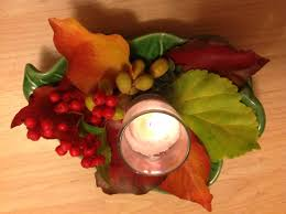 Arrangments Seven Easy And Elegant Thanksgiving Flower Arrangements U2013 The