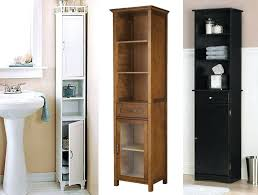 tall linen storage cabinet u2013 designmag co