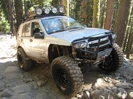 prerunner jeep k5 toyota prerunner page 2 great lakes 4x4 the largest