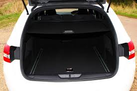 used peugeot estate cars for sale the best cheap estate cars parkers