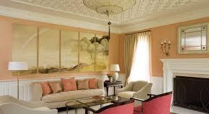 Interiors Of Edmonds Distinctive Interior Design Home U0026 Design Magazine