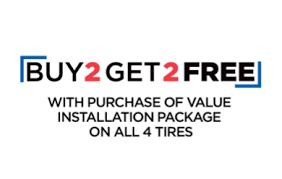 Rugged Warehouse Roanoke Va Merchant U0027s Tire U0026 Automotive Centers