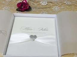Wedding Invitations Box Luxury Boxed Wedding Invitations Uk Amor Designs