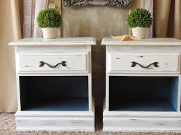 nightstand appealing luxury ideas inch wide nightstand the