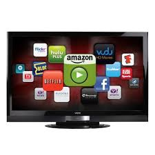 vizio tv black friday 483 best black friday tv deals 2012 images on pinterest friday