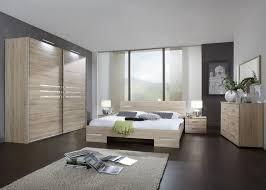 schlafzimmer komplett guenstig die besten 25 schlafzimmer komplett günstig ideen auf