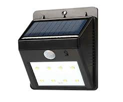 solar lights best images collections hd for gadget