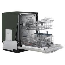 Samsung Water Wall Dishwasher Review Samsung Dw80f800uws Dishwasher Review U0026 Ratings