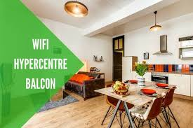 meuble de s駱aration cuisine salon 昂热2018 昂热人气最高的20个住宿地点 度假租赁 度假屋 爱彼迎昂热