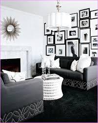 hollywood glam living room hollywood glam bedroom ideas breathtaking old hollywood glam decor