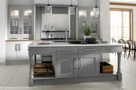 kitchen design add breakfast bar to island french country
