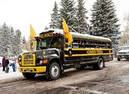 Wyoming travel buses images Wyoming resident first time student scholarships admissions jpg