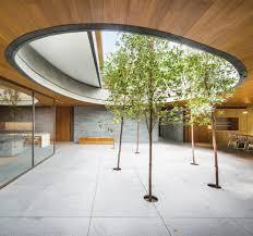 extraordinary home interior as open plan house design so peaceful