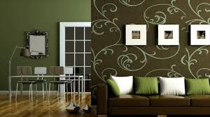 Home Interior Decorating Styles Home Interior Design Styles