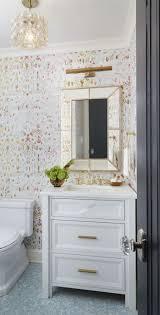 eclectic bathroom ideas bathroom 2017 bathroom decor trends eclectic bathroom vanities