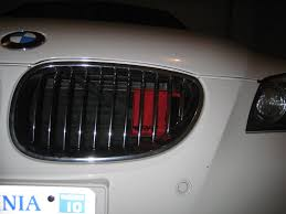 Rpi Help Desk Software by Review Of Rpi Scoops Block Off Plates And Bmc Filters Bmw M5