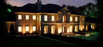 home builders mobile alabama custom home builder randy broadway inc builders