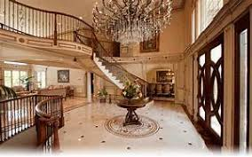 custom luxury home designs unique luxury home designs timgriffinforcongress