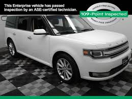 used ford flex for sale in yonkers ny edmunds