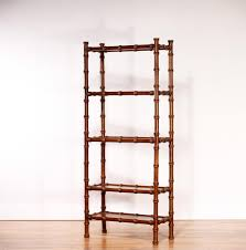 Ladder Bookcases Ikea by Inspirational Faux Bamboo Bookcase 83 About Remodel Ladder