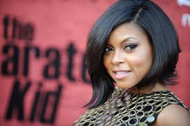 empire hairstyles 23 photos of the empire cast where the actors look nothing like
