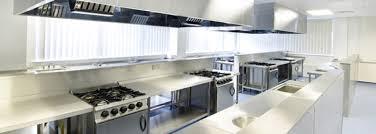 professional kitchen design professional kitchen design professional kitchen layout interior
