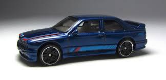 Bmw M3 Blue - 2013 bmw m3 in blue wheels club za