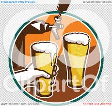 retro martini clip art beer clipart retro cocktail pencil and in color beer clipart