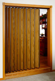 Accordion Room Divider Furniture Marvelous Home Interior Design And Decoration Using